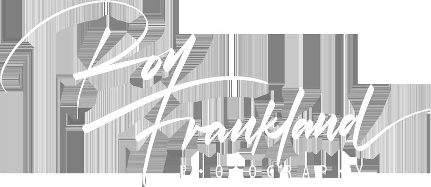 Roy-Frankland-Photography-web-logo-white